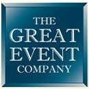 The Great Event Company