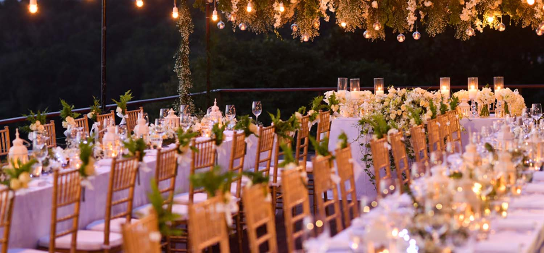 The Very Best Drinks Reception Entertainment Ideas Wedding