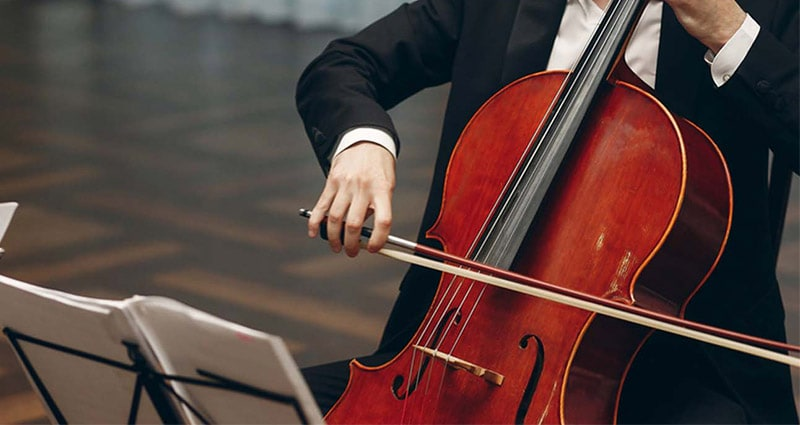 Some Great Classical Acts For Your Event Entertainment