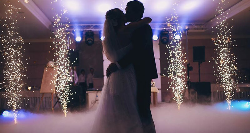 20 Of The Best First Dance Songs For Your Big Day Champions