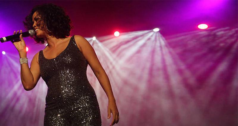 Belinda Davids Amazes Judges On Britain S Got Talent 2020