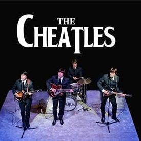 The Cheatles