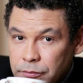 Craig Charles  booking agent