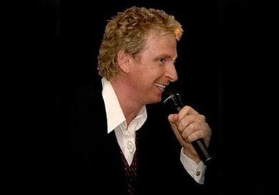 Virginity barry manilow have thought