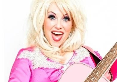 Dolly Parton Tribute Acts