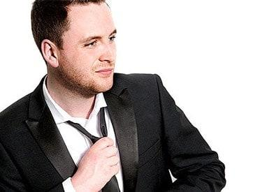 Michael Buble Tribute Acts