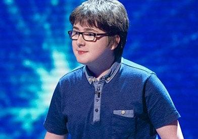 Jack Carroll for Hire