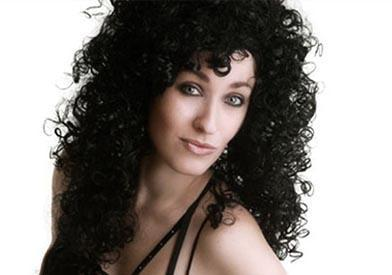 Cher Tribute Acts