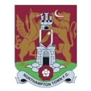 Northampton Town Football Club